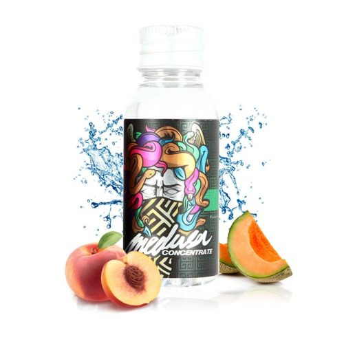 aroma concentrado og kush medusa performance