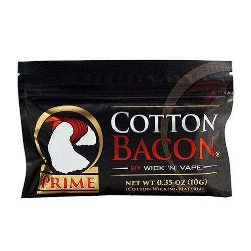 algodão-cotton-bacon-prime-de-wick-n-vape