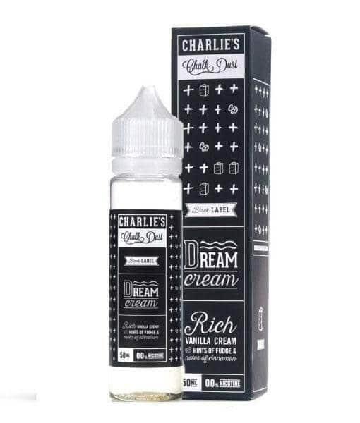 dream-cream-charlies-chalk-dust