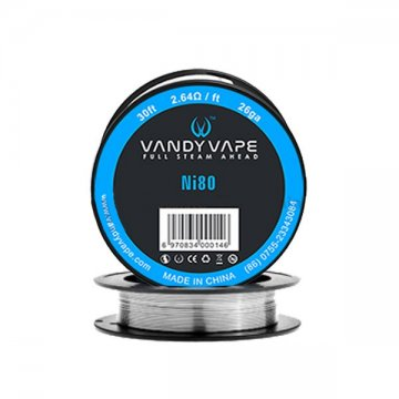 ni80-26ga-30ft-vandy-vape-wire
