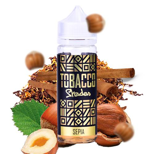 shades-tobacco-sepia-100-ml-shortfill