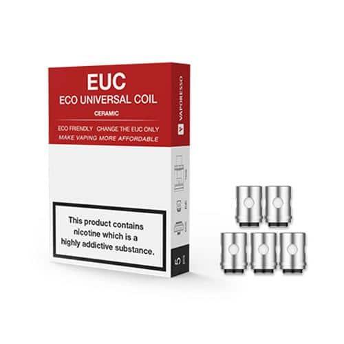 vaporesso-euc-ceramic-ss316-coil