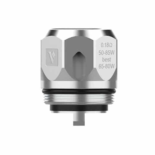 vaporesso-gt-mesh-018