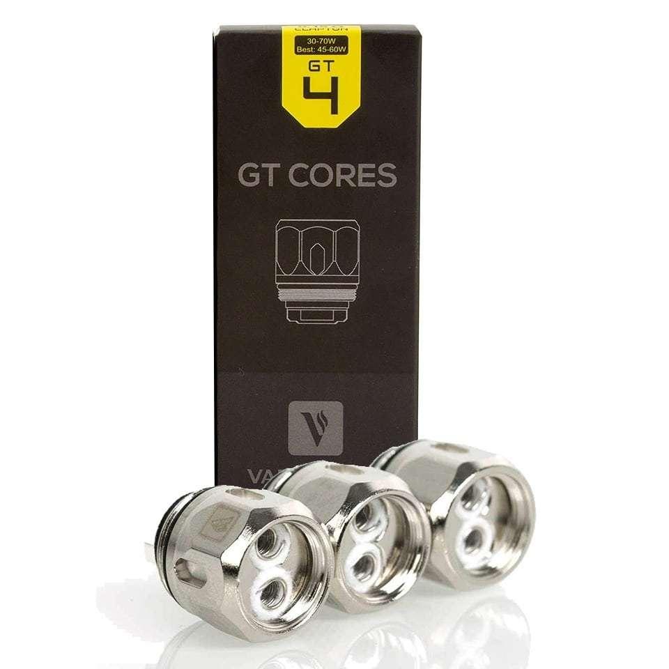vaporesso gt4 coil 015ohm