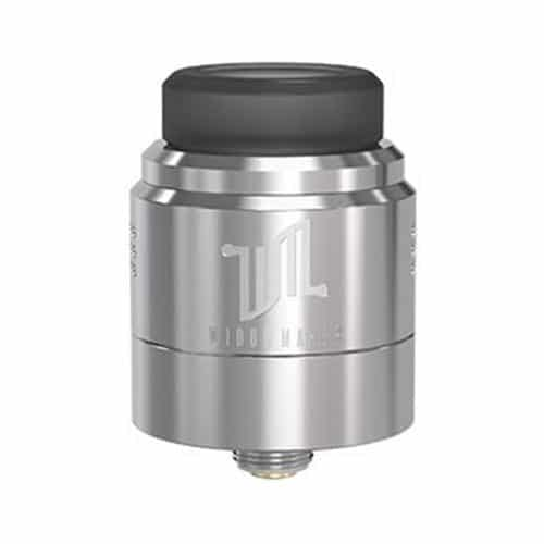 widowmaker-rda-by-el-mono-vapeador-vandy-vape ss