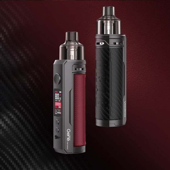 voopoo_drag_x_mod_pod_kit_photo